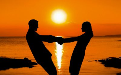 Top 10 Romantic Vacation Destinations